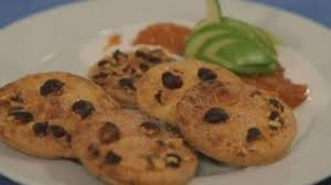 info cuisine biscuits baturin national cuisine recipes pictures info