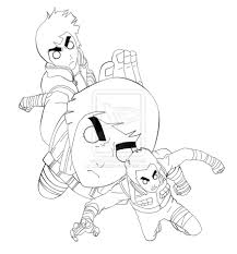 naruto cartoon coloring pages coloring pages wallpaper