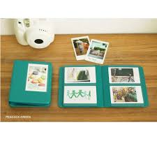 recollections photo albums recollections photo album polaroid instax mini photo pocket album