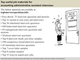 front desk agent interview questions need homework help library has the answers brantford expositor