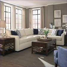 Broyhill Sectional Sofa Living Room Awesome Broyhill Sectional Havertys Outlet Havertys
