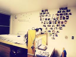 How To Decorate Your College Room Dorm Room Ideas Tumblrfantastic Ideas And Inspirations To Decorate
