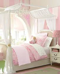 Cheap Toddler Bedroom Sets Fancy Toddler Girls Bedroom Ideas U2013 Soundvine Co