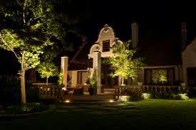 design house lighting company 1 landscape lighting design u0026 installation boca raton