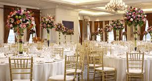 wedding organization wedding hotels in istanbul turkey ciragan palace kempinski