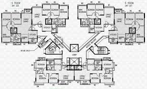 punggol hdb floor plan punggol house plans with pictures