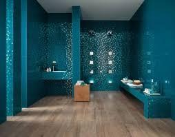 modern bathroom renovation ideas impressive modern bathroom renovation ideas 35 modern bathroom
