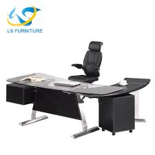Desk Ls Office Oval Office Desks Oval Office Desks Suppliers And Manufacturers