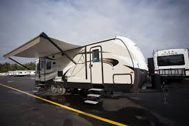 cougar travel trailer floor plans 2005 keystone cougar 294rls