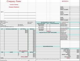 Exles Of Business Invoices by 267 Best Invoice Images On Sle Resume Resume