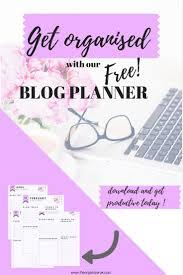 Best 25 My Blog Ideas Best 25 Button Submit Ideas On Pinterest Ui Animation Html