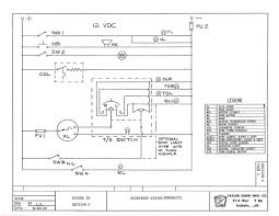 Security System Wiring Diagram Lenel 1320 Wiring Diagram For Lenel 2220 Wiring Diagram To Alarm