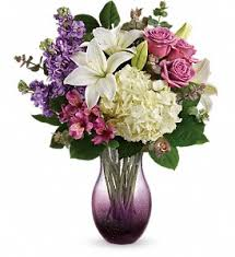 wedding flowers liverpool liverpool florists flowers in liverpool ny creative florist