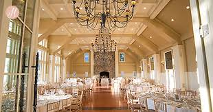 wedding halls in nj ranch wedding venues nj 28 images 80 wedding venues in lodi