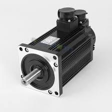 aliexpress com buy 3 8kw ac servo motor 130st m15025 servo motor