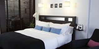 chambre a louer montreal centre ville site officiel hôtel le germain montréal hôtel au centre ville
