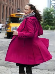 guess dress coat review