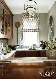 Kitchen Designers Atlanta 58 Best Natural Stone Stunner Images On Pinterest Granite