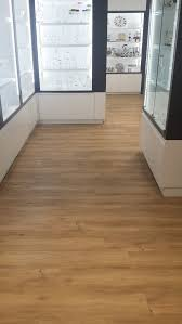 Laminate Flooring Suppliers Cape Town Top Carpets And Floors Constantiaberg Top Carpets And Floors