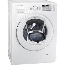Lave Linge Sechant Auchan by Samsung En Promos U0026 Soldes 70 Discount Total