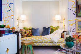 Home Designer Pro Square Footage Small Space Ideas How To Make A Room Feel Larger Architectural