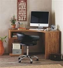 Computer Corner Desk by 37 Best Corner Desks Images On Pinterest Corner Desk Home