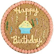 mrs fields cookie cakes mrs fields cookie cake mrs fields store holyoke mall 50 holyoke