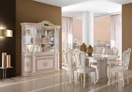 sala pranzo classica sala da pranzo classica mcs mod