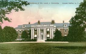 mansions of the gilded age the long island u0027s gold coast mansions