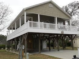 house on stilts u2026 pinteres u2026
