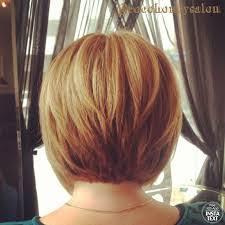 Bob Frisuren Concave by Image Result For Highlights On Brown Hair Concave Bob