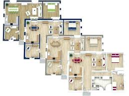 floor plan 3d u2013 novic me