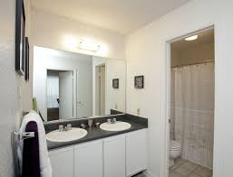 athens houses for rent in winterville ga downtown lofts arbor