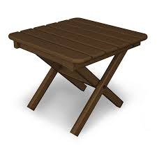 Patio Side Tables Small Patio Side Table Officialkod Com