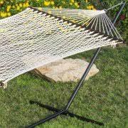 hammock 59