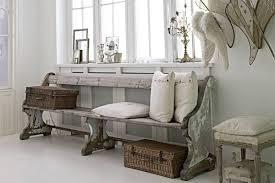 fascinating vintage home decor house ltd home design