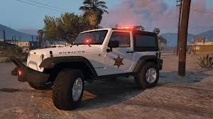jeep png blaine county sheriff livery for 2012 jeep wrangler rubicon