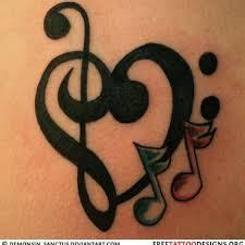 283 best tattoos images on pinterest calve tattoo cute tattoos