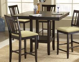 black dining room set dining room satisfying black dining room set with hutch