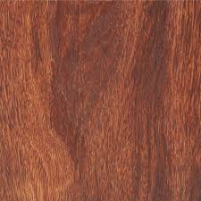Laminate Flooring Cutting Flooring Great Vinyl Plank Flooring For Home Flooring Idea
