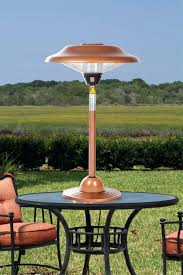outdoor patio heaters lowes table top heater u2013 atelier theater com