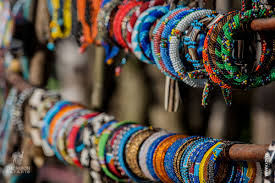 5 things you didn t about maasai beadwork