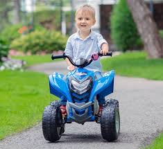 toddler mustang car best electric battery cars for to ride in 2017 mykidneedsthat