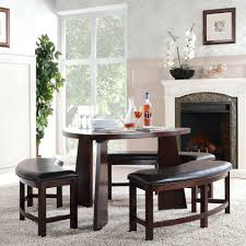 bench style dining table singapore beautiful sunny window seat dining tablesashley furniture triangle dining table with bench triangle table with benches triangular dining island bench