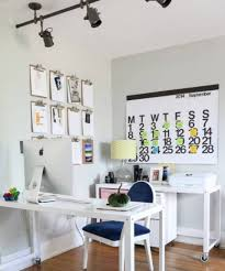 all white home interiors all white furniture and wall interior color decor for small home