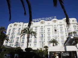 prix chambre martinez cannes ห องพ กราคาถ กท ส ดท โรงแรมมาร ต เนซ อ น ด อ นบาวด คอลเลคช น