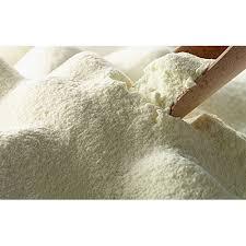 heavy cream powder 2 lb economy size tub 30 off currymaster co nz