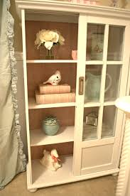 Built In Bookcase Ideas Furniture Top 20 Google Search Diy Bookshelves Ideas Diy Wall