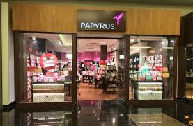 halloween city store locator new york papyrus locations