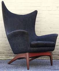 contemporary wingback chair wingback chair modern historicthomaswv com
